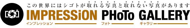 インプレッション・フォト・ギャラリー